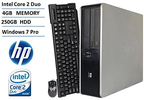 hp-dc7800-small-form-factor-desktop-computer-intel-core-2-duo-253ghz-processor-4gb-ddr2-ram-250gb-hd