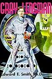 Gray Lensman (The Lensman Series, Book 4)