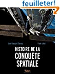 Histoire de la conqu�te spatiale