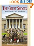The Great Shoots: Britain's Best - Pa...