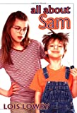 All About Sam (Sam Krupnik)
