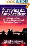 Surviving an Auto Accident: A Guide t...
