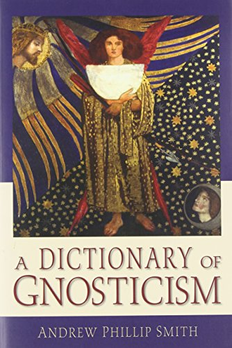 science politics and gnosticism two essays