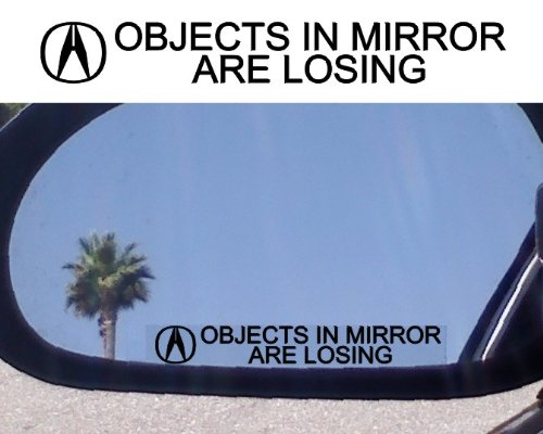 2-mirror-decals-objects-in-mirror-are-losing-for-acura-mdx-rdx-rl-tl-tsx-zdx-cl-integra-legend-nsx-r