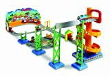 Take Along Thomas & Friends Percy and the Fun Fair Set