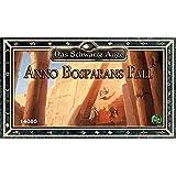 Anno Bosparans Fall