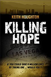 Killing Hope