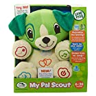 Leap Frog My Pal Scout by Juliet's Kiss
