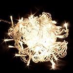 KooPower GUIRLANDE DE NOEL 100 LEDs 1...