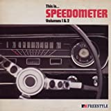 This Is Speedometer Vol 1 & 2