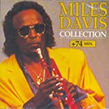 The Collection By Miles Davis (2003-10-22)