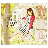 EMUSIC(初回限定盤)(フォトブックレット付)