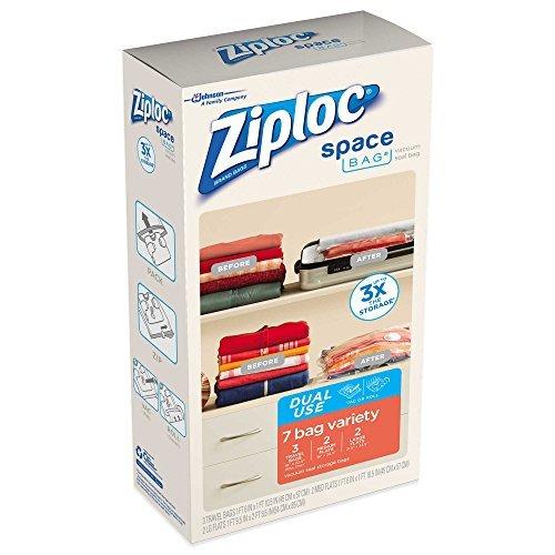 ziploc-space-bag-7-piece-variety-set-by-ziploc