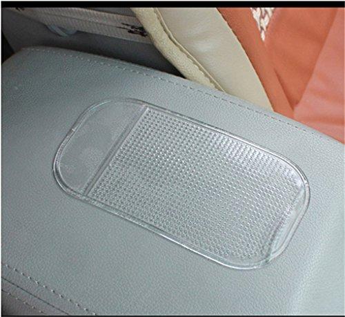excellentadvancedr-voiture-telephone-portable-antiderapant-tapis-anti-derapants-pad