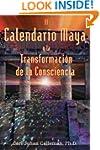 El Calendario Maya y la Transformaci�...