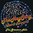 Hey Song (The Best Of)