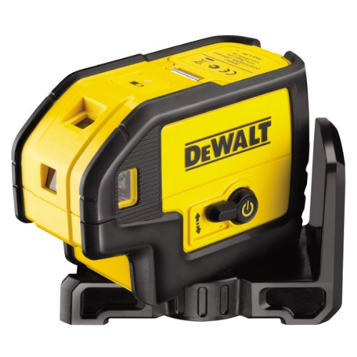 dewalt-5-point-self-levelling-laser
