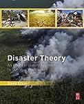 Disaster Theory: An Interdisciplinary...