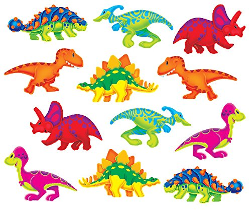 trend-enterprises-dino-mite-pals-mini-accents-set-of-36