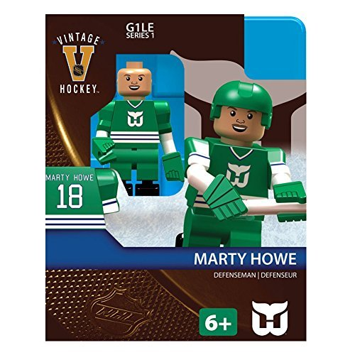 marty-howe-nhl-hartford-whalers-oyo-g1s1-minifigure-by-oyo-sportstoys