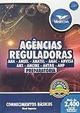 Apostila Bacen; Banco Central Do Brasil Tecnico Area 1 Conhecimentos Gerais E Especificos Preparator - 7898566881651