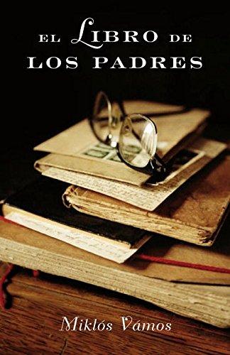 El Libro De Los Padres descarga pdf epub mobi fb2