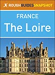 The Rough Guide Snapshot France: The...