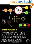 Dynamic Systems Biology Modeling and...