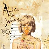 Alice In Wonderland by Randy Greif (2010-07-19)