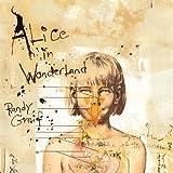 Alice In Wonderland by Randy Greif (2010-07-19)