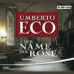 Der Name der Rose   Umberto Eco