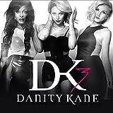 Dk3 Danity Kane