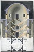 Greetings Card: Palladio's 'I Quattro Libri' by Papendiek