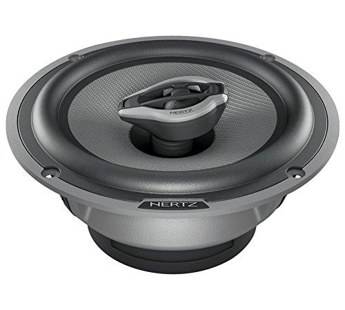 hertz-hcx-165-65-2-way-hi-energy-coaxial-speakers-hcx165