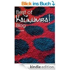 Best of: Kalinumbas Blog