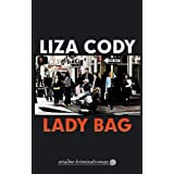 Platz 2: Liza Cody: Lady Bag