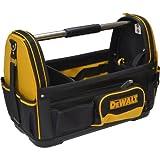 Advanced DeWalt Pro Open Tote Tool Bag 500mm / 20