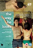 The Way He Looks - Subtitled
