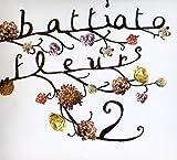 Fleurs 2 by Franco Battiato (2008-12-23)