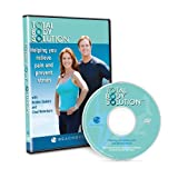 Total Body Solution - Workout DVD