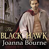The Black Hawk: Spymaster, Book 4