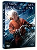 all is lost - tutto e perduto (rental) dvd Italian Import