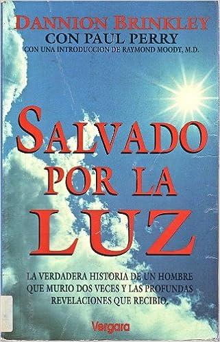 Salvado por la Luz 1995 DVDRip eMule