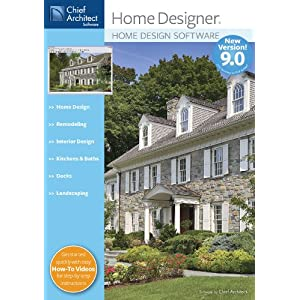 Chief Architect Home Designer 9 0 Download Old Version Home Design Software