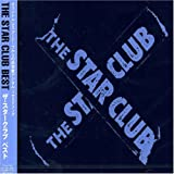 THE STARCLUB BEST