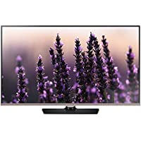 Samsung 40J5100 102 cm (40 inches) Full HD LED TV
