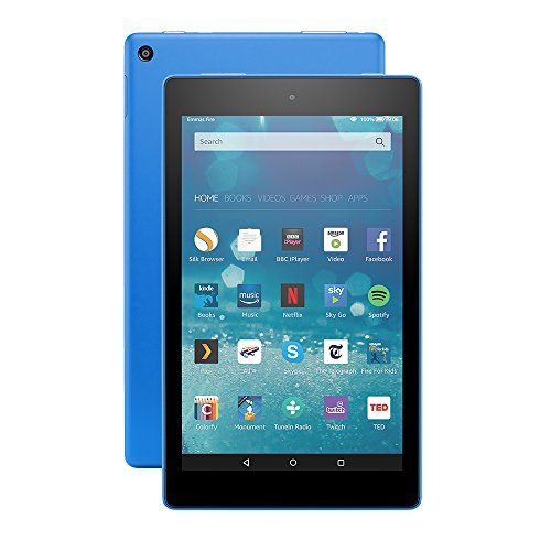 all-new-fire-hd-8-tablet-8-hd-display-wi-fi-16-gb-blue-includes-special-offers