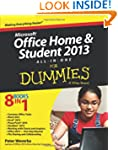 Microsoft Office Home & Student Editi...