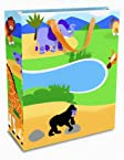 Safari Adventures - Gift Bags Large