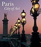 Paris: City of Art